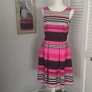 💕Party dress new with tags!💕